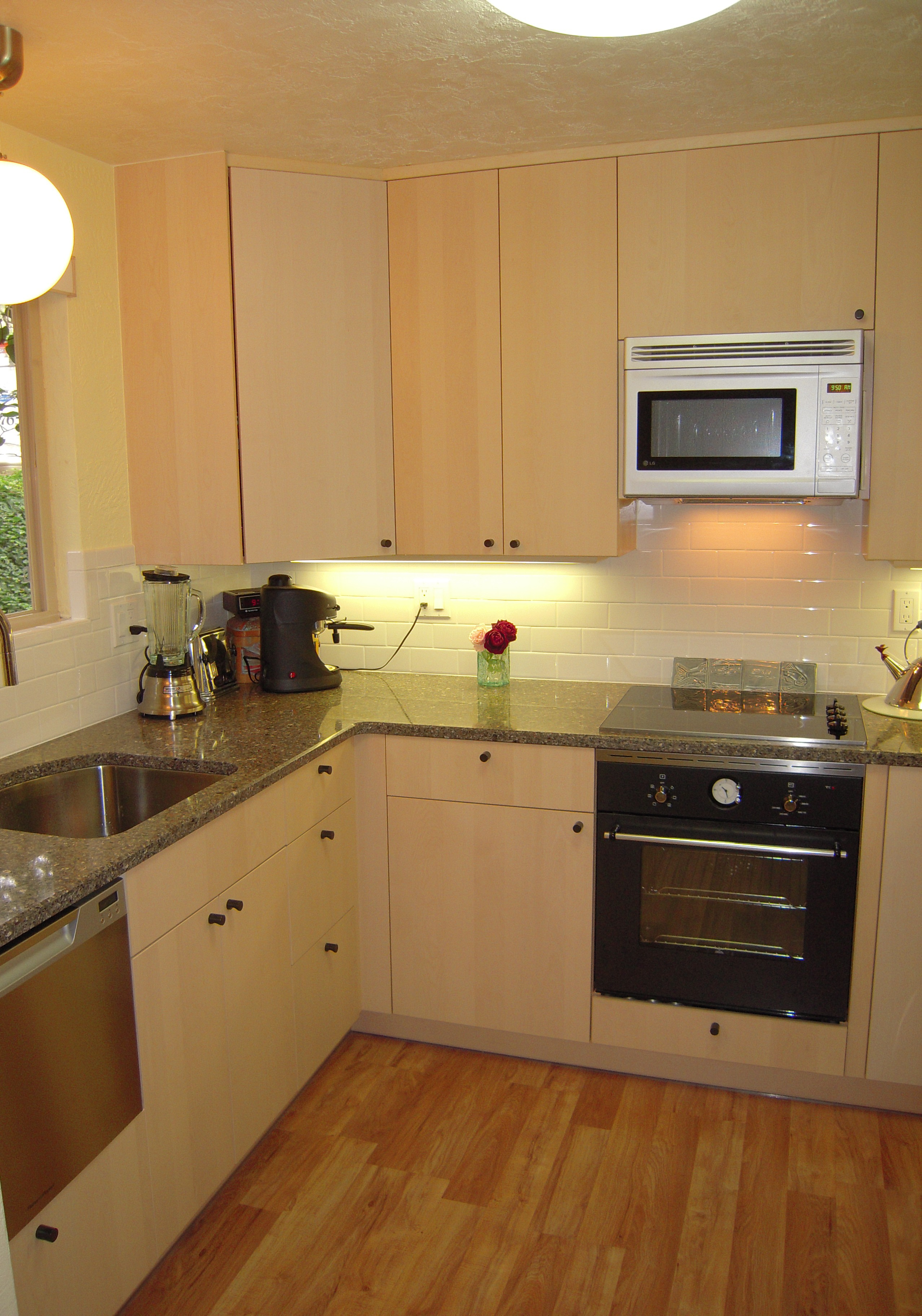 general contractors kitchen remodeling portland or :: ikea kitchen