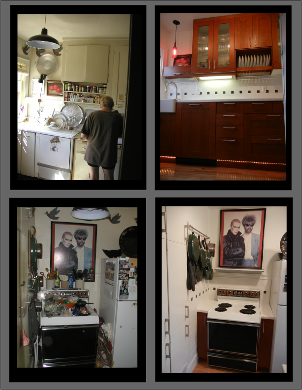 General Contractors Kitchen Remodeling Portland Or Ikea Kitchen Remodel Quick And Cost Affective