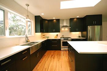 Kitchen Remodeling Portland Oregon Ikea Gnosjo